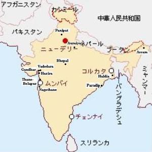 Indiamap_2