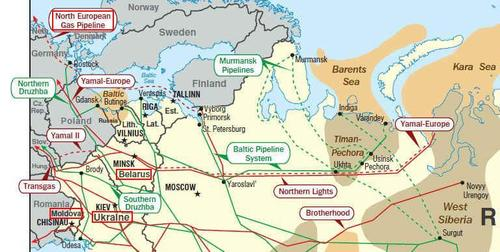 Pipelinerussia1